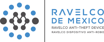 RAVELCO Baja